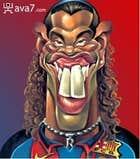 avatar for warriordkl