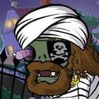 avatar for chronicbman