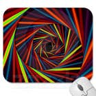 avatar for josh86441
