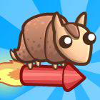 avatar for fhhuber