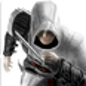avatar for Sasuke_Uchiha_9