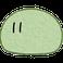 avatar for Muuki