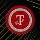 avatar for trojans009