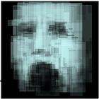 avatar for manguy12345