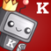 avatar for ShadowKnightZX