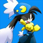 avatar for Agentflufee78