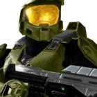 avatar for greygrey