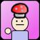 avatar for rightodude