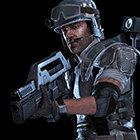 avatar for Shigurei
