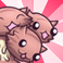 avatar for hemarno