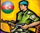 avatar for AzeriSaturn