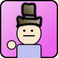 avatar for miip123