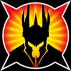 avatar for desciclope666