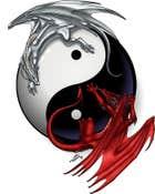 avatar for heavygutts