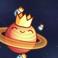avatar for wazupguy77