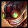 avatar for TheArmageddon