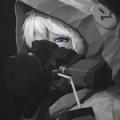 avatar for Shioon