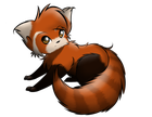 avatar for KrystenNakamori