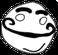 avatar for bernlack