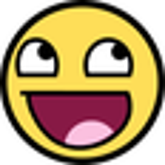 avatar for fhi1