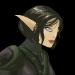 avatar for fractalwolf