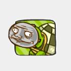 avatar for nogatsira