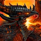 avatar for jcastore13