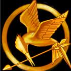 avatar for Tyrran