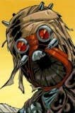 avatar for Game_Freak88