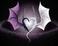 avatar for desart5