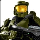 avatar for smiley10000
