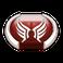 avatar for atley9999