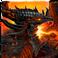 avatar for jfrg