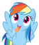 avatar for sweatemotion