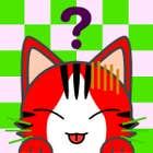avatar for HadiK