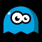 avatar for NOXGAMES
