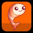 avatar for SpeedHound