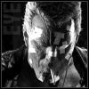 avatar for parradoxx
