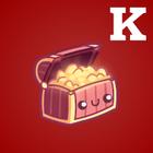 avatar for Orion3D