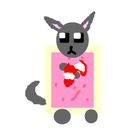 avatar for SavannahS1