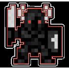 avatar for StRiKeR121342
