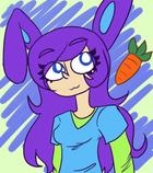 avatar for ChibiBunny