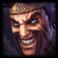 avatar for Pandah4t