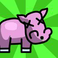 avatar for Freyar93