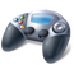 avatar for Leto
