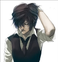 avatar for FIRSTAWESOMEDUDE