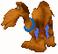 avatar for GoodOldGobi