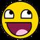avatar for TBrom123