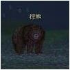 avatar for LongHuenChan