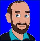 avatar for rickytutin